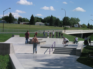 sk8park2