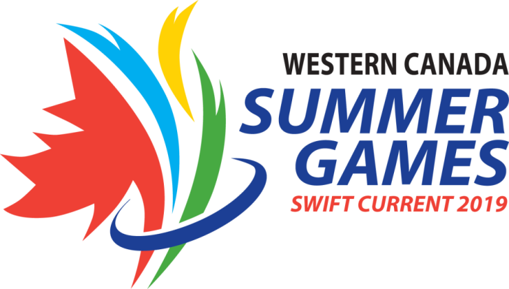 wcsg_swiftcurrent2019_logo