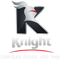 Knight Dodge Swift Current >> Swift Current Businesses Swift Current