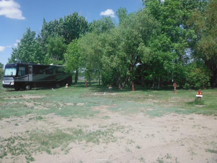N Campground pic 4