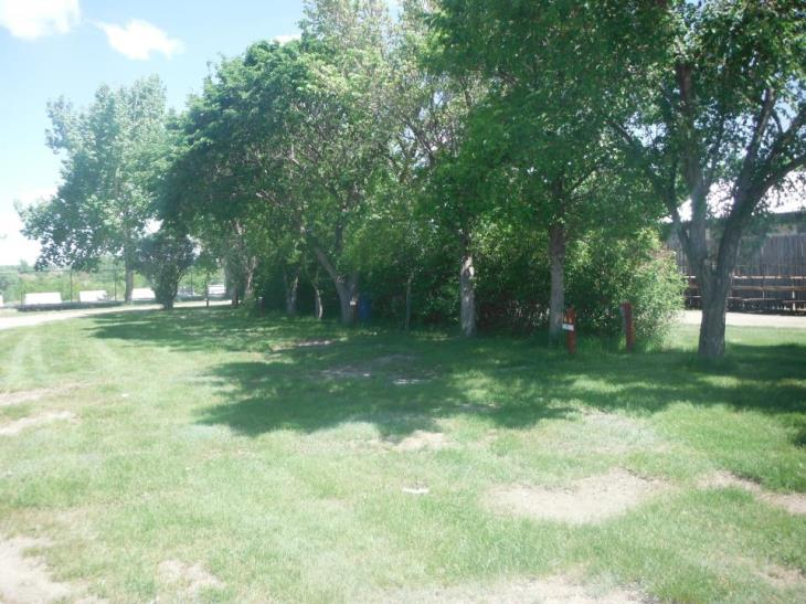 N Campground pic 1