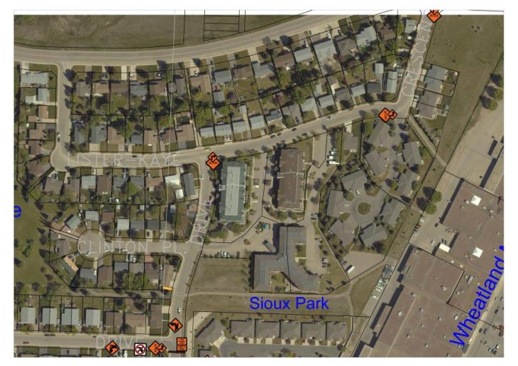 Robert Street Storm Traffic Plan 1_Page_2
