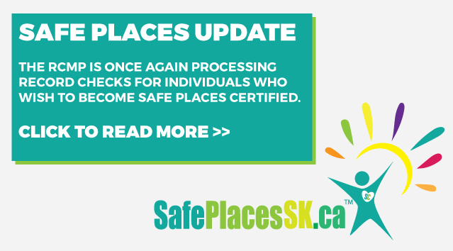 safeplaces_process-update2_639x354