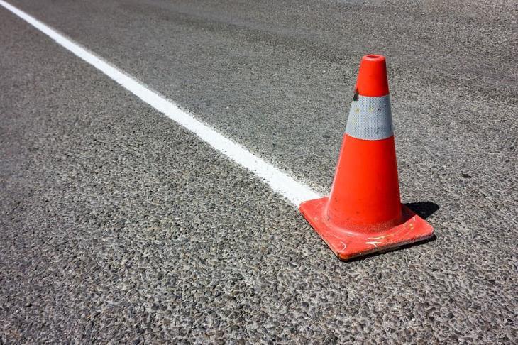 construction-cone-cones-alert